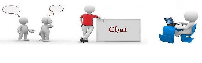 ChatBanner1