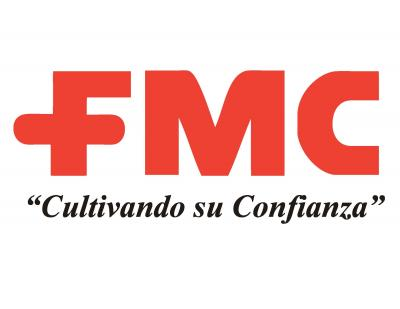 FMC AGROQUIMICA